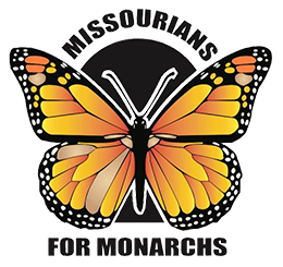 Missourians for Monarchs